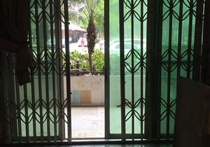 黄岐名雅花园 三房两厅户型方正 送前后花园 真实房源