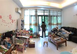 广州雅居乐时光九篇 南北通透四室 带双车位 望别墅