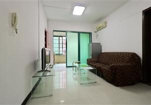 叠翠台 舒适一房 配置齐全 环境优美 随时看房