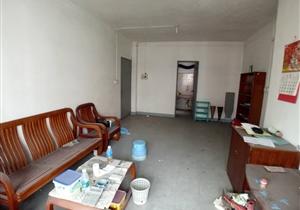 碧桂园少有房源 小面积三房 不收管理费 出入方便 看楼有钥匙