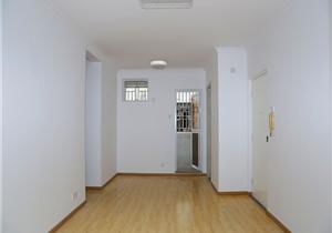 祈福新村湖景居 全新装修两房 业主诚售 看楼方便
