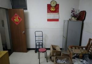滨江西路 93万 一房一厅 户型方正 位置安静