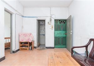 怡雅居 低层两房 全新装修 保养好 近赤岗地铁口 交通便利