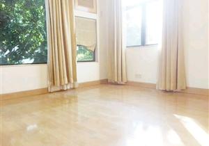 祈福新村绿怡居 南向精装三房 带大露台 看房方便 可谈价