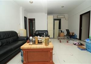 嘉诚国际公寓· 方正实用大3房 采光通风好 商住两用