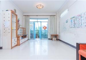 金影花园  电梯南北对流两房 业主换房 诚心出售
