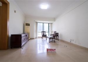 星汇园 安静小区 舒适住家两房 随时可约看房 业主诚意出租