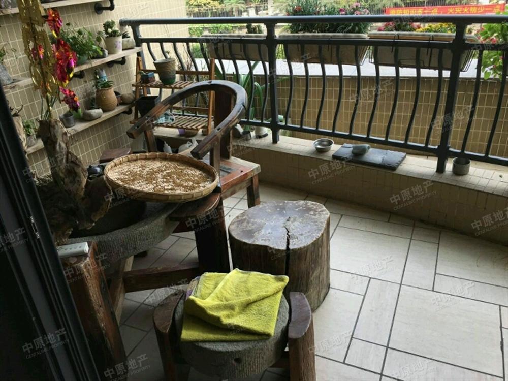 顺德碧桂园西苑